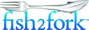 Fish2Fork