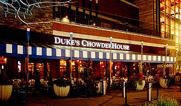 Dukes-Chowder-House-southcenter-Exterior