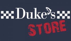 Dukes store