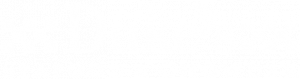Dukes Seafood and Chowder