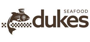 Dukes Logo 2019
